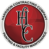 Harrison Contracting Company