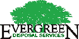 Evergreen Disposal