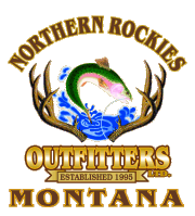 Northern Rockies Outfitters