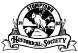 Stumptown Historical Society