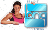 Tracy Long Fitness